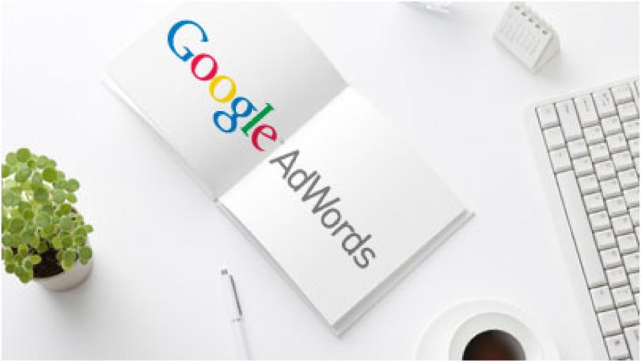 ¿Cuál es la finalidad de Google Adwords?