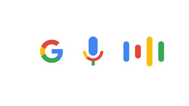 Cómo optimizar tu estrategia de SEO para búsqueda por Voz