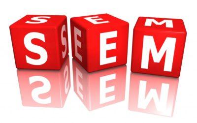 Diferencias y Ventajas de SEM y PPC