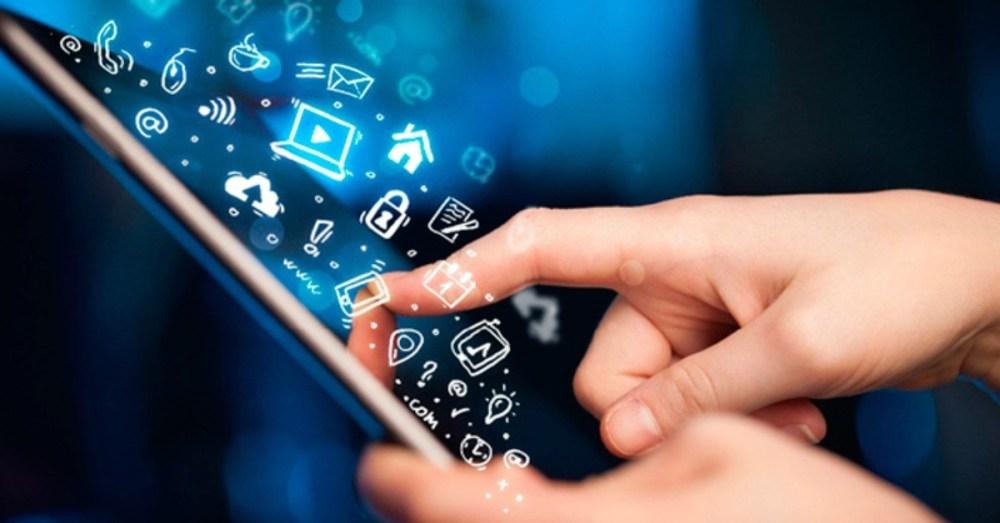 Marketing digital en tiempos de pandemia