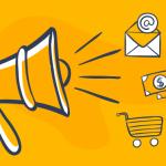 Marketing Digital para PYMES 2021
