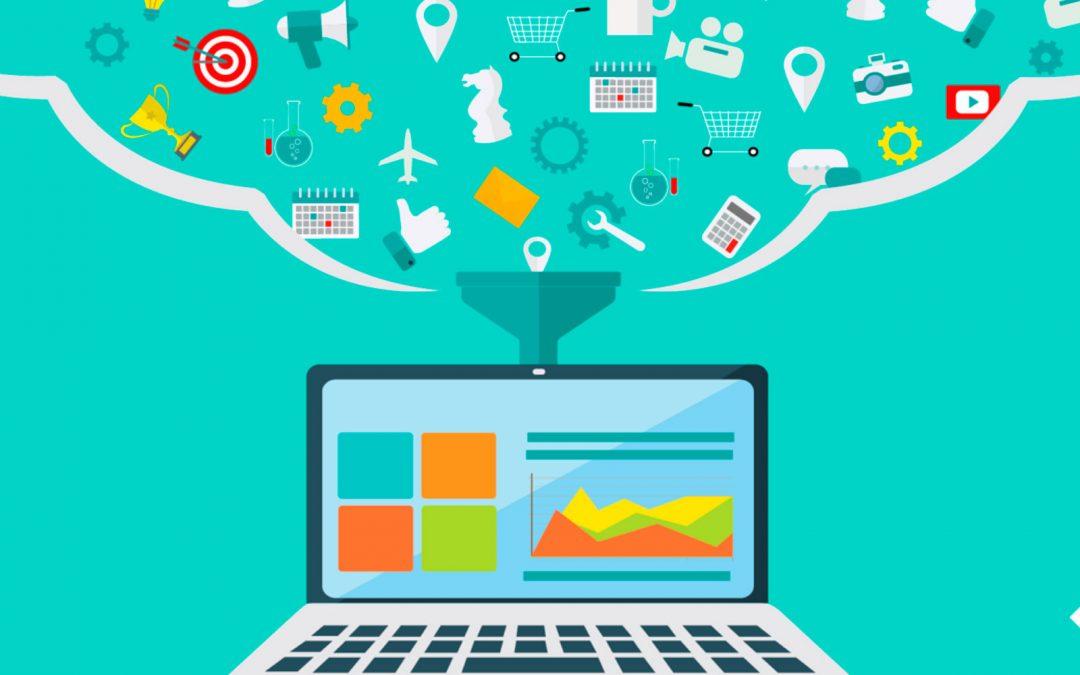 Growth Hacking: Qué Es y Cómo Utilizarlo