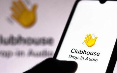 Clubhouse: ¿Qué es esta aplicación y cómo funciona?
