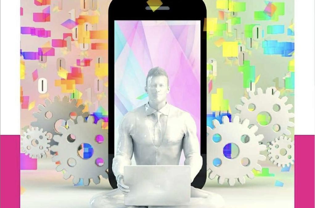 Las 10 tendencias de Marketing Digital en 2021
